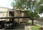 Foreclosed Home in Dallas 75243 9920 FOREST LN APT 228G - Property ID: 6254089