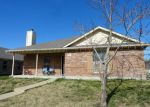 Foreclosed Home in Dallas 75217 9705 BRIERWOOD LN - Property ID: 6254091