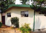 Foreclosed Home in Florence 97439 1927 18TH ST - Property ID: 6254318