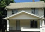 Foreclosed Home in Massillon 44646 18 PEARL AVE SE - Property ID: 6254327