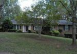 Foreclosed Home in Rutherfordton 28139 327 FERNWOOD DR - Property ID: 6254339