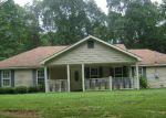 Foreclosed Home in Newborn 30056 530 HAWK TRL - Property ID: 6254529