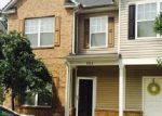 Foreclosed Home in Atlanta 30349 1754 BROAD RIVER RD - Property ID: 6254532