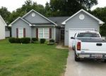 Foreclosed Home in Boiling Springs 29316 242 WAXBERRY CT - Property ID: 6254591