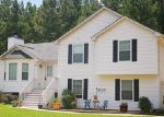 Foreclosed Home in Locust Grove 30248 232 GROVE POINTE DR - Property ID: 6255141