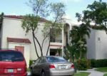 Foreclosed Home in Pembroke Pines 33026 11517 NW 10TH ST - Property ID: 6255676