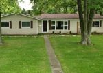 Foreclosed Home in North Ridgeville 44039 35325 BAINBRIDGE RD - Property ID: 6256720