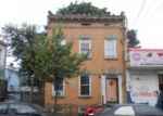 Foreclosed Home in Brooklyn 11208 291 RIDGEWOOD AVE - Property ID: 6256941
