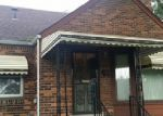 Foreclosed Home in Detroit 48235 18228 COYLE ST - Property ID: 6257255