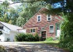 Foreclosed Home in Norway 4268 472 NORWAY CENTER RD - Property ID: 6257279