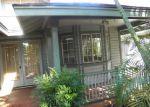 Foreclosed Home in Kihei 96753 869 MAHEALANI ST - Property ID: 6257322