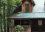 Foreclosed Home in Sevierville 37876 2339 BREEZY RD - Property ID: 6257441