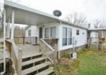 Foreclosed Home in Burlington 27217 3156 FLEMING GRAHAM RD - Property ID: 6257490