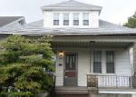 Foreclosed Home in Hamtramck 48212 3935 HAROLD ST - Property ID: 6257553
