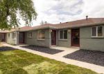 Foreclosed Home in Denver 80207 3629 HOLLY ST - Property ID: 6257654
