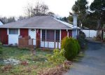 Foreclosed Home in Bremerton 98310 3039 NIPSIC AVE - Property ID: 6257891
