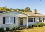 Foreclosed Home in Clayton 27520 1707 JACK RD - Property ID: 6257957