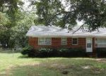 Foreclosed Home in Raleigh 27603 2609 LAKE WHEELER RD - Property ID: 6257972