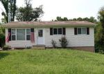Foreclosed Home in Imperial 63052 3327 ELDON DR - Property ID: 6257983