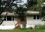 Foreclosed Home in Dittmer 63023 101 VALLEY DR - Property ID: 6257991