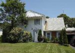 Foreclosed Home in Coram 11727 7 RUDYS LN - Property ID: 6259160