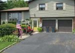 Foreclosed Home in Coram 11727 50 COMMUNITY DR - Property ID: 6259166
