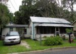 Foreclosed Home in Brunswick 31520 2225 WOLFE ST - Property ID: 6259206