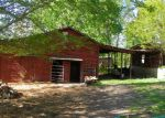 Foreclosed Home in Rutherfordton 28139 362 CASH RD - Property ID: 6259504