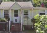 Foreclosed Home in Rocky Point 11778 34 KING RD - Property ID: 6259508