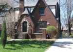 Foreclosed Home in Grosse Pointe Park 48230 1441 BALFOUR ST - Property ID: 6259623