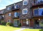 Foreclosed Home in Des Plaines 60016 9355 BAY COLONY DR APT 3S - Property ID: 6259701