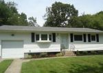 Foreclosed Home in Central Islip 11722 138 GIBBS RD - Property ID: 6260119