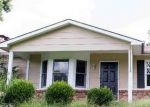Foreclosed Home in Hillsboro 63050 28 LONGVIEW DR - Property ID: 6260337