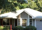 Foreclosed Home in Mount Dora 32757 531 COVENTRY CT - Property ID: 6261155