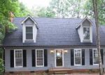 Foreclosed Home in Gastonia 28056 400 SHANNON RDG - Property ID: 6261257