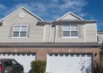 Foreclosed Home in Mchenry 60050 2608 EVERGREEN CIR # 2608 - Property ID: 6261928