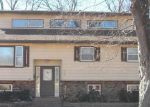 Foreclosed Home in Mchenry 60050 3909 CLEARBROOK AVE - Property ID: 6261937