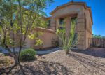 Foreclosed Home in Litchfield Park 85340 6420 N FLORENCE AVE - Property ID: 6262264