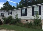 Foreclosed Home in Mount Airy 27030 189 SMITH LANDING RD - Property ID: 6262945