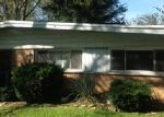 Foreclosed Home in Park Forest 60466 458 TOMAHAWK ST - Property ID: 6263030