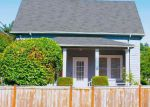 Foreclosed Home in Bremerton 98337 826 BROADWAY AVE - Property ID: 6263468