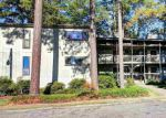 Foreclosed Home in Raleigh 27609 563 PINE RIDGE PL # 563 - Property ID: 6263572