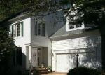 Foreclosed Home in Fairfax 22031 3016 ROSEMOOR LN - Property ID: 6264821