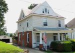 Foreclosed Home in Canonsburg 15317 218 BELMONT AVE - Property ID: 6265181