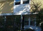 Foreclosed Home in Ridge 11961 4B JAMESTOWN CT - Property ID: 6265339