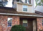 Foreclosed Home in Tallahassee 32317 4250 BENCHMARK TRCE - Property ID: 6265383