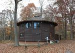 Foreclosed Home in Green Spring 26722 702 GEORGE ARNOLD LN - Property ID: 6265482