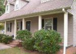 Foreclosed Home in Easley 29642 121 COURT DR - Property ID: 6265518