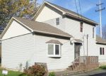 Foreclosed Home in Leavittsburg 44430 123 S LEAVITT RD - Property ID: 6265555