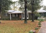 Foreclosed Home in Golden 38847 570 COUNTY ROAD 864 - Property ID: 6265607